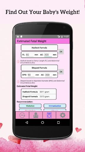 玩醫療App|懷孕計算器親免費|APP試玩