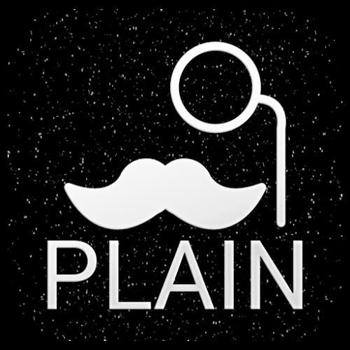 Plain - Icon Pack 5.1.3