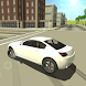 Real City Racer - Androidアプリ
