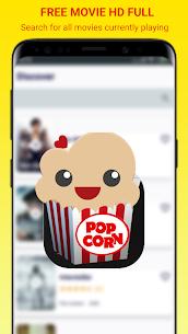Baixar Free Popcorn Time Movies & TV Show Última Versão – {Atualizado Em 2021} 3