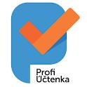 Profi Účtenka icon