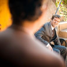 Wedding photographer Jennifer Heffner (vitaimages). Photo of 30.01.2015