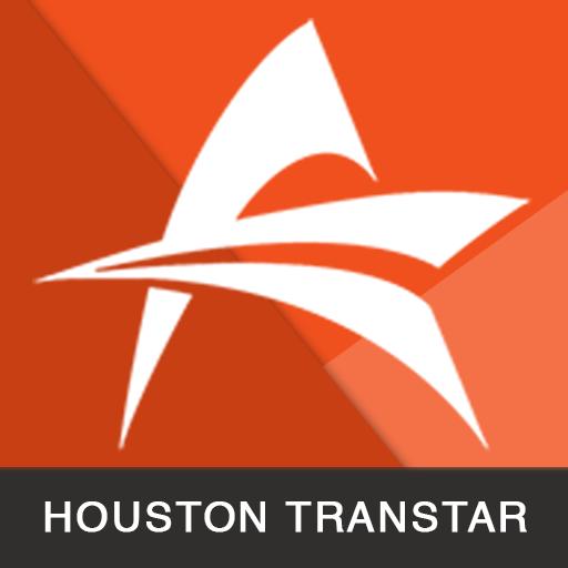 Houston Transtar Apps On Google Play