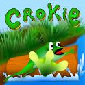 Crokie icon
