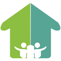 FlatMate.in-Flatmate, PG, Colive, Rooms & roommate icon