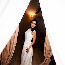 Wedding photographer Maksim Safonov (safonov). Photo of 07.09.2016