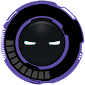 JARVIS icon