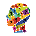 Brain Trainer icon