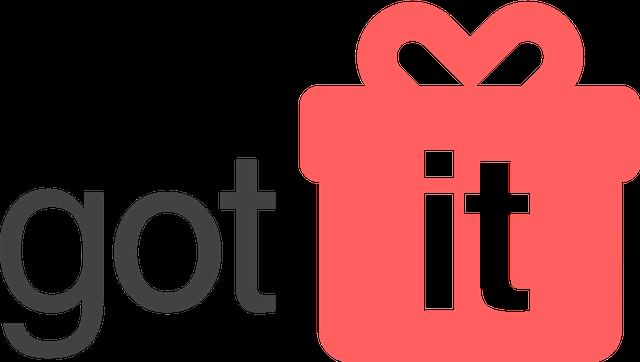 Đơn vị thu voucher Gotit uy tín thường quy mô kinh doanh rộng