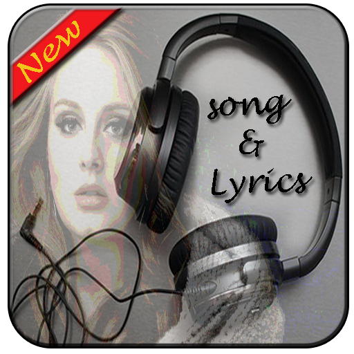 Music Player - Adele