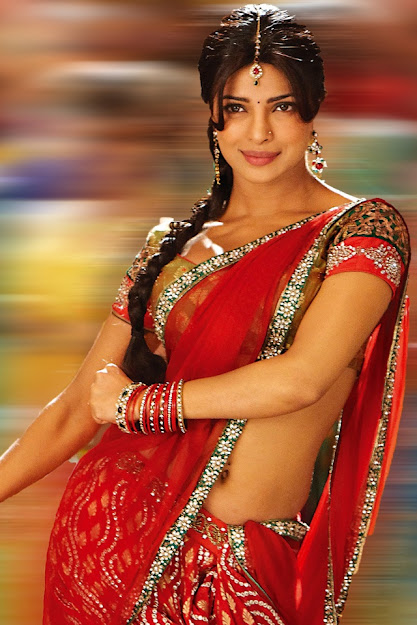 Priyanka Chopra hot in Agneepath, Priyanka Chopra navel pics, Priyanka Chopra hot photos