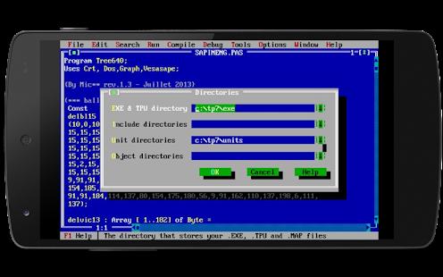 emulator de opțiuni cum să lucrați cu semnale de tranzacționare alpari