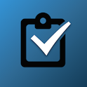 Check In Easy Guest List App icon