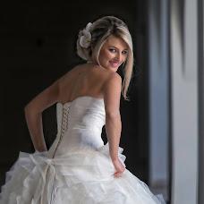Wedding photographer Giorgos Papanikolaou (papanikolaou). Photo of 01.02.2014