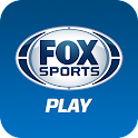 FOX Sports Play icon