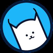 Lynx.PRESS