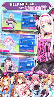 Hack Game Venus Eleven apk free