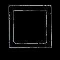 Cube Deflects