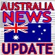 Download Australia News Update For PC Windows and Mac