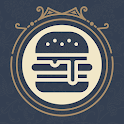Floppy Burger - New Chef in Town icon