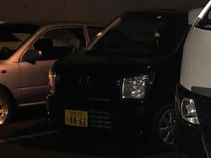 NV350キャラバン  Van DXのミラーのカスタム事例画像 つかさんさんの2018年12月16日21:50の投稿