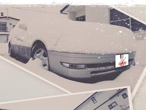 マークII JZX105 Grandeのカスタム事例画像 まちゃ。MARKⅡさんの2019年01月29日11:22の投稿