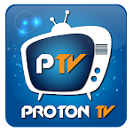 Proton Iptv Pro2 1.0