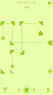 AngL game for Android screenshot