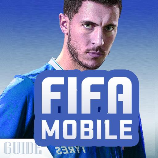 Guide for FIFA Mobile Soccer