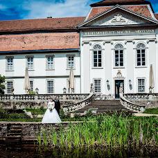 Wedding photographer Kristina Pfaffenroth (pfaffenroth). Photo of 06.08.2015