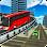 Highway Coach Bus Driving Simulator