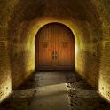 Escape Room Game - Resolute icon