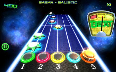 Dubstep Music Beat Legends 1.03 screenshot 46132