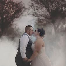 Fotografo di matrimoni Aquilino Paparo (paparo). Foto del 07.10.2018