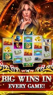 Mega Win Slots 7