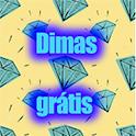 AppDimas2FF icon