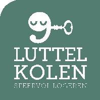 Uylenbergher Met dank aan onze partners B & B Luttelkolen