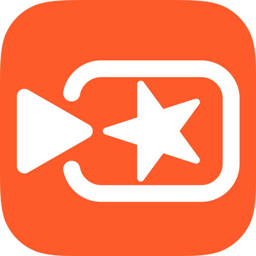 QuVideo Inc. avatar image