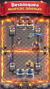 Clash Royale 5