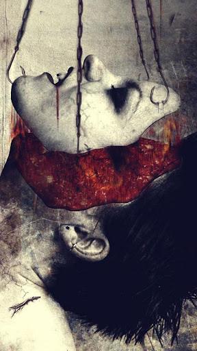 Horror Live Wallpaper Mobile9 | Bestpicture1 org