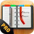 Schedule Planner Classic Pro icon