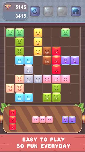 BT Block Puzzle 1.72 screenshots 2