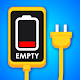 Recharge Please! APK
