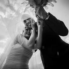 Wedding photographer Marco Lautizi (lautizi). Photo of 11.11.2015