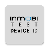 InMobi Test Device ID