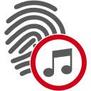 AudioContext Fingerprint Defender