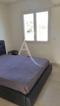 Vente villa 4 pièces 83,66 m2