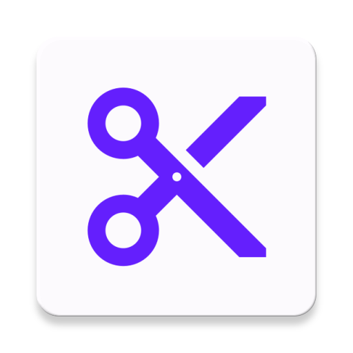 Status Cut For Whatsapp Status Apps Bei Google Play