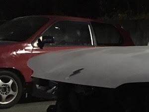 シルビア S15 のカスタム事例画像 リヒトさんの2019年01月20日01:30の投稿