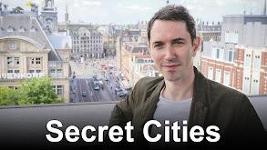 Secret Cities thumbnail
